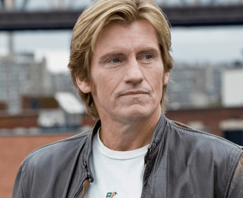 Best quotes by Denis Leary