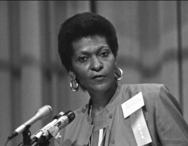 Best quotes by Marva Collins