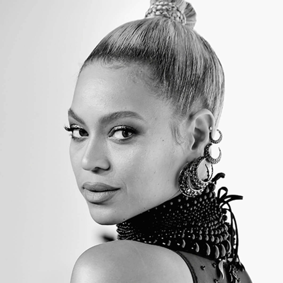 Best quotes by Beyoncé Knowles