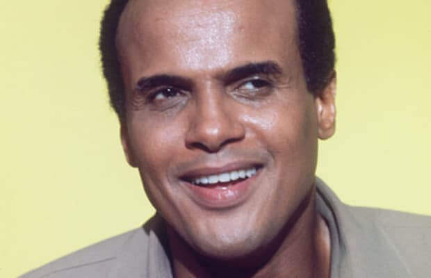 Best quotes by Harry Belafonte