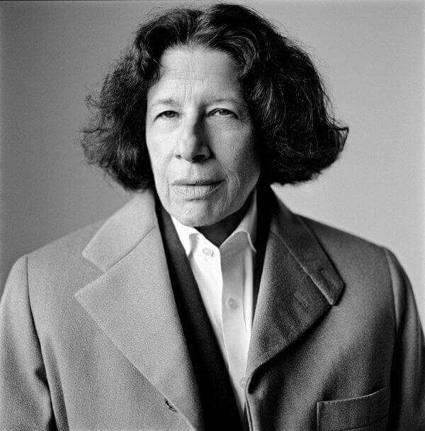 Best quotes by Fran Lebowitz