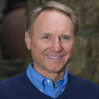 Best quotes by Dan Brown