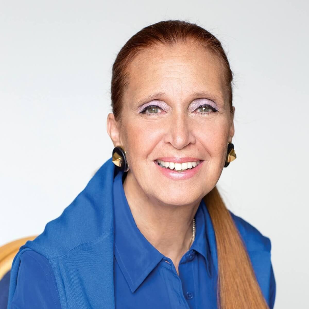 Best quotes by Danielle Steel