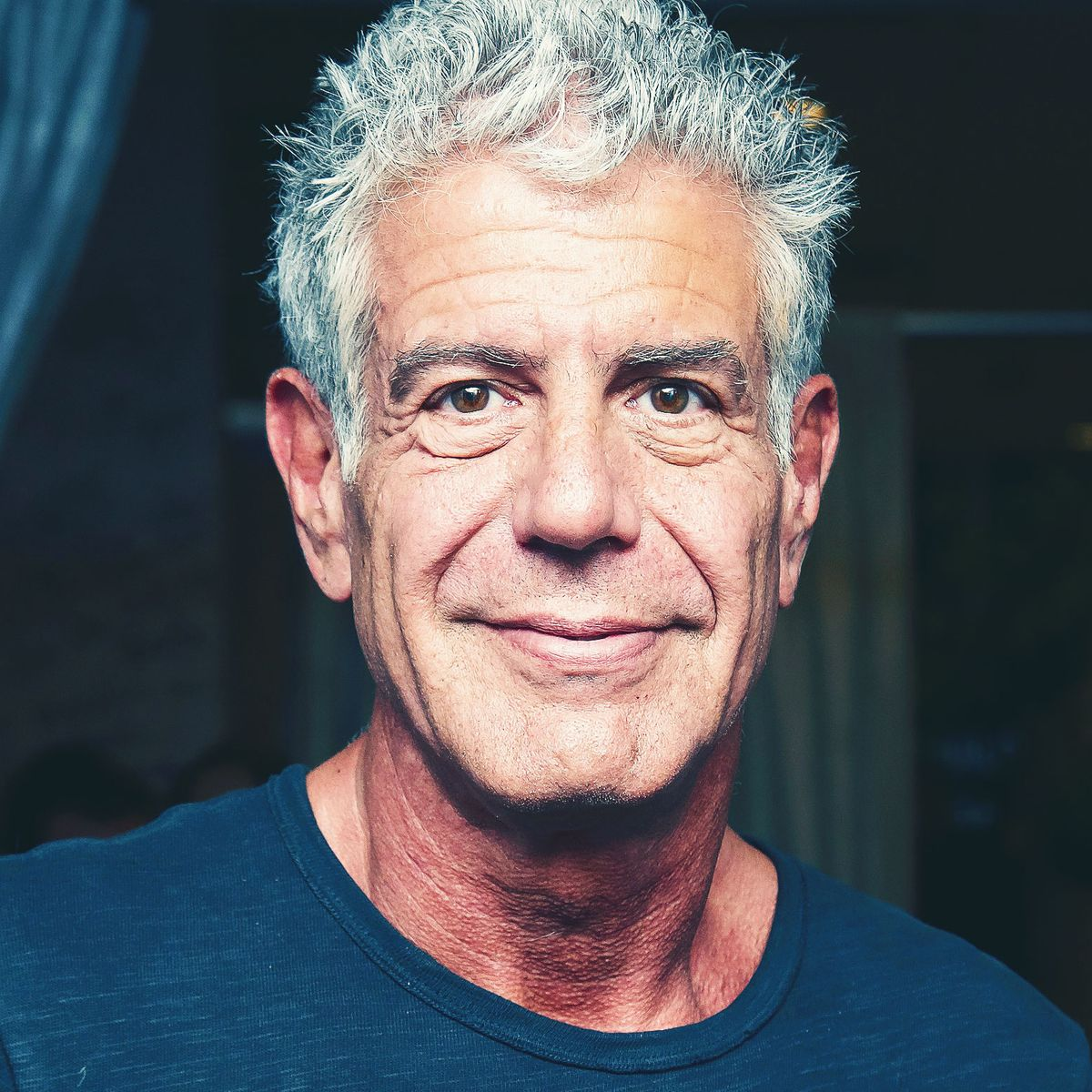 Best quotes by Anthony Bourdain