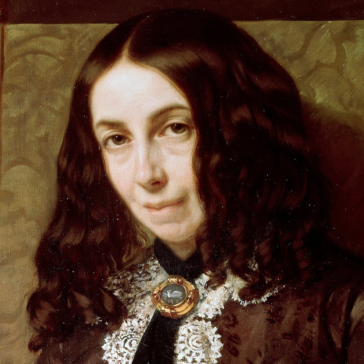 Best quotes by Elizabeth Barrett Browning