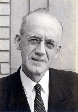 Best quotes by Aiden Wilson Tozer