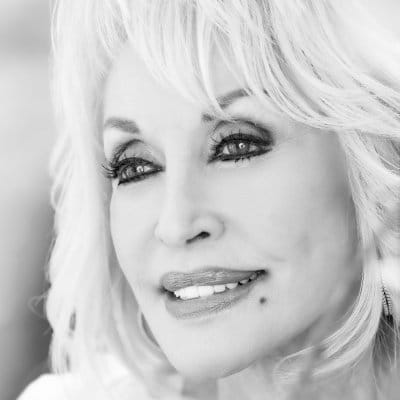 Best quotes by Dolly Parton