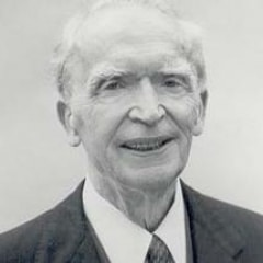 Best quotes by Joseph Murphy