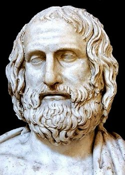 Best quotes by Euripides