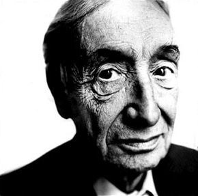 Best quotes by A.J. Ayer
