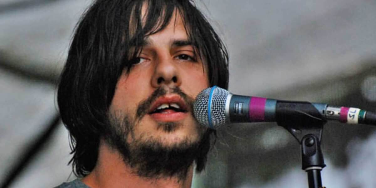 Best quotes by Eyedea
