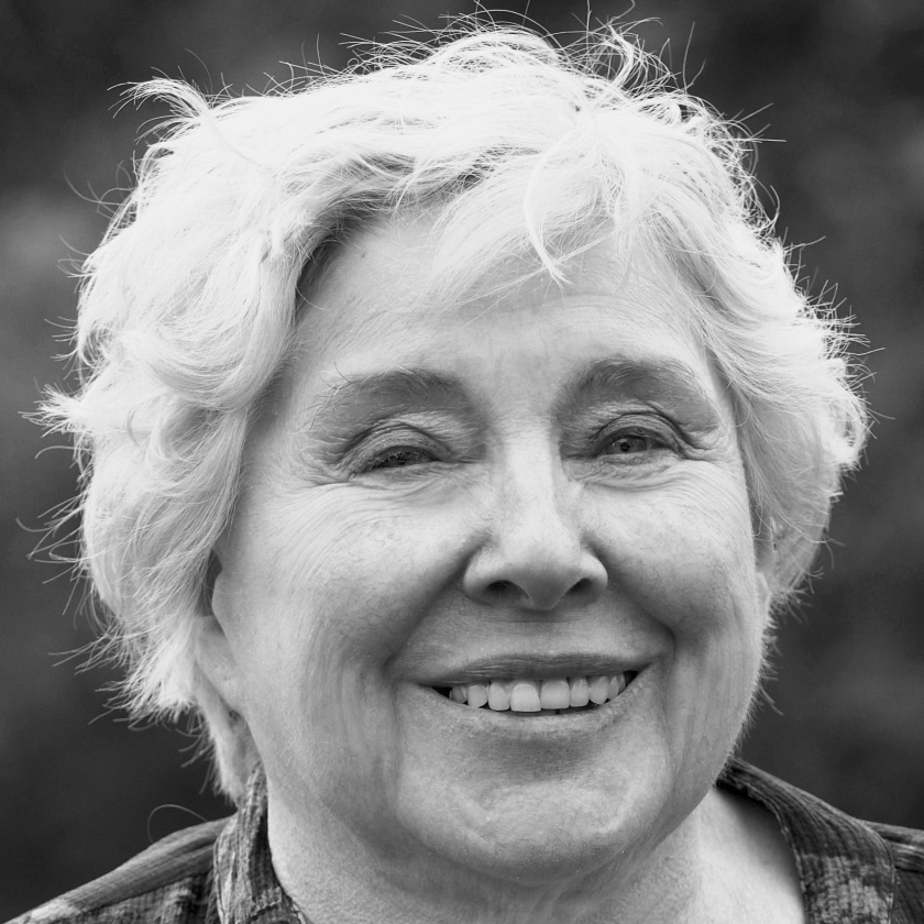 Best quotes by Fay Weldon