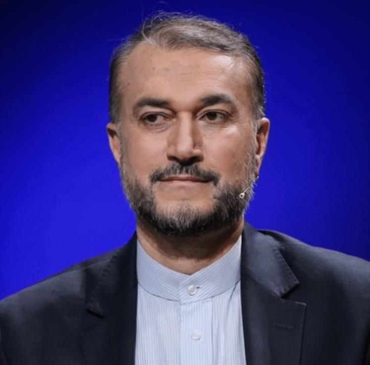 Best quotes by Hossein Amir-Abdollahian