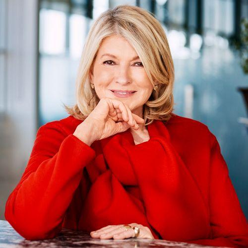 Best quotes by Martha Stewart