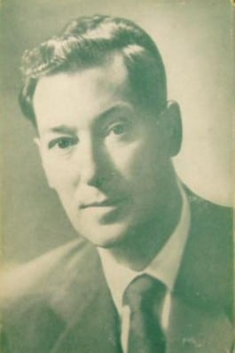 Best quotes by Neville Goddard