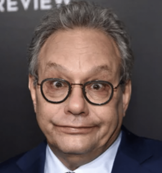 Best quotes by Lewis Black