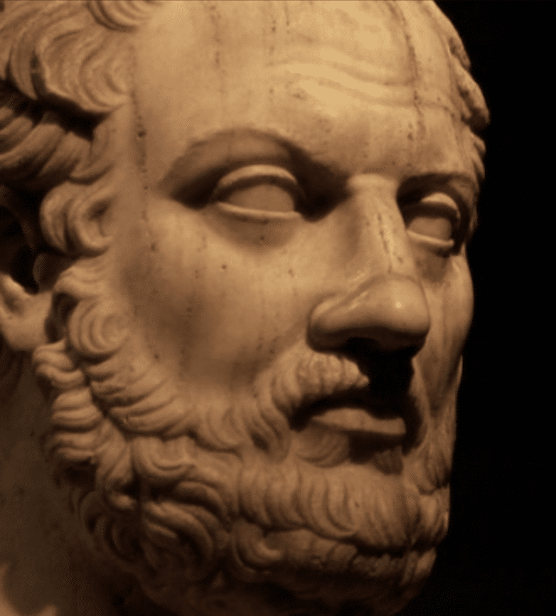 Best quotes by Plutarch