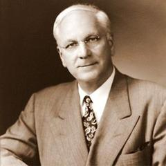 Best quotes by Arnold Gesell