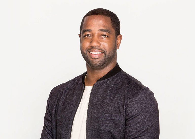 Best quotes by Tony Gaskins