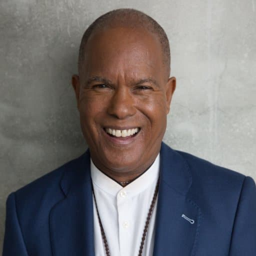 Best quotes by Michael Beckwith