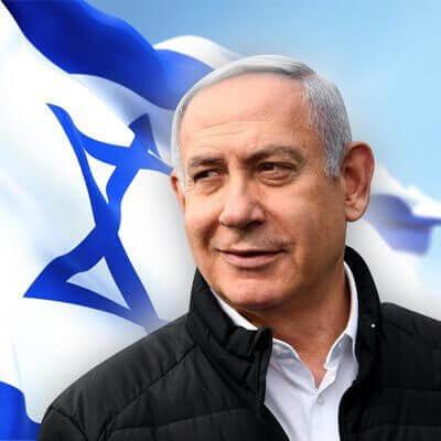 Best quotes by Benjamin Netanyahu