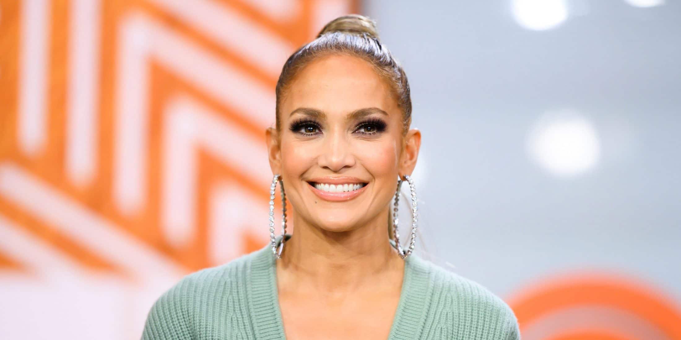Best quotes by Jennifer Lopez