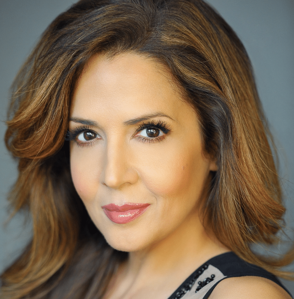 Best quotes by Maria Canals Barrera