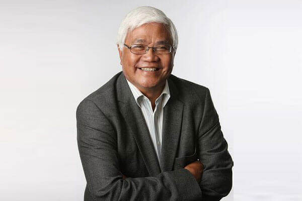 Best quotes by Tony Meloto