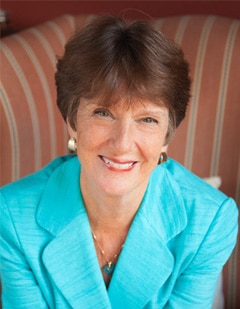 Best quotes by Nancy Kline