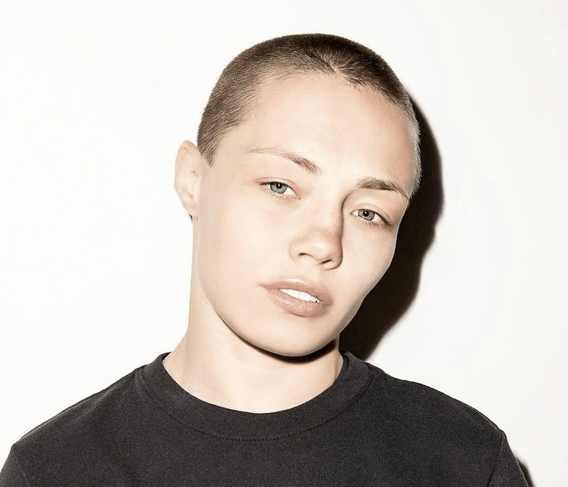 Best quotes by Rose Namajunas