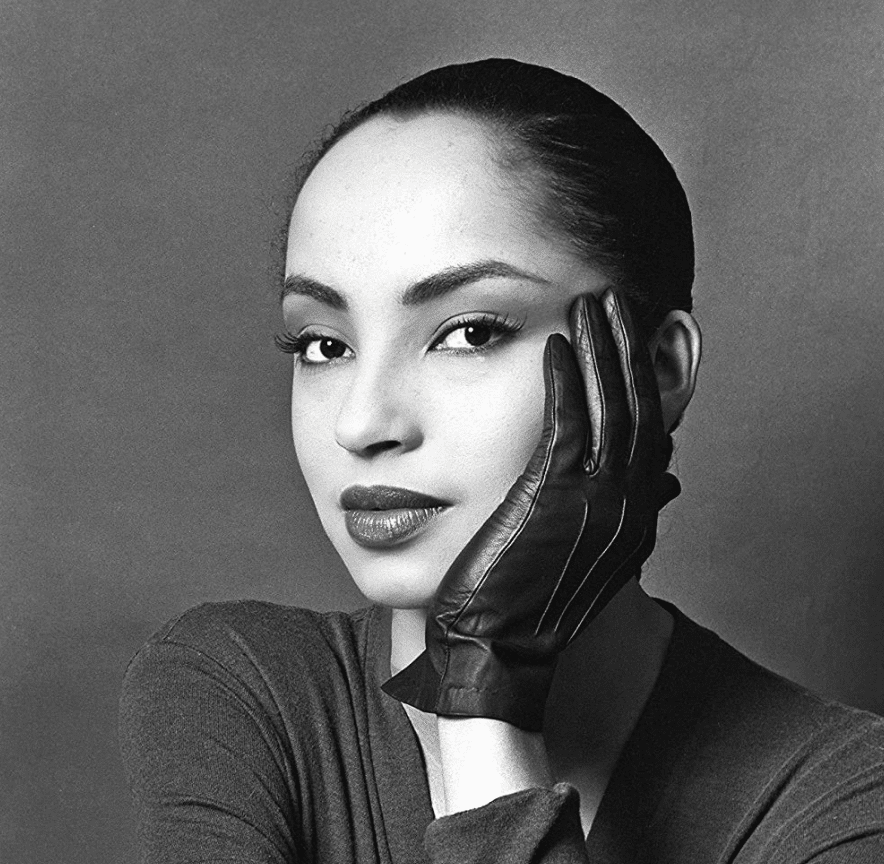 Best quotes by Sade Adu