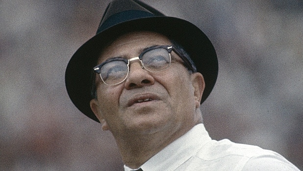 Best quotes by Vince Lombardi