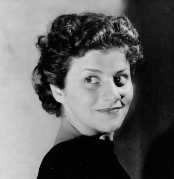 Best quotes by Viola Spolin