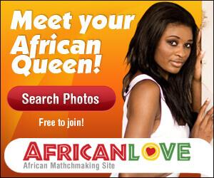 Site ul de dating gratuit african