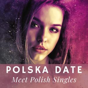 polska dating site