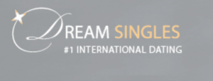 Dream Singles Dating Site