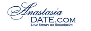 Anastasia Date Ukrainian Dating Site