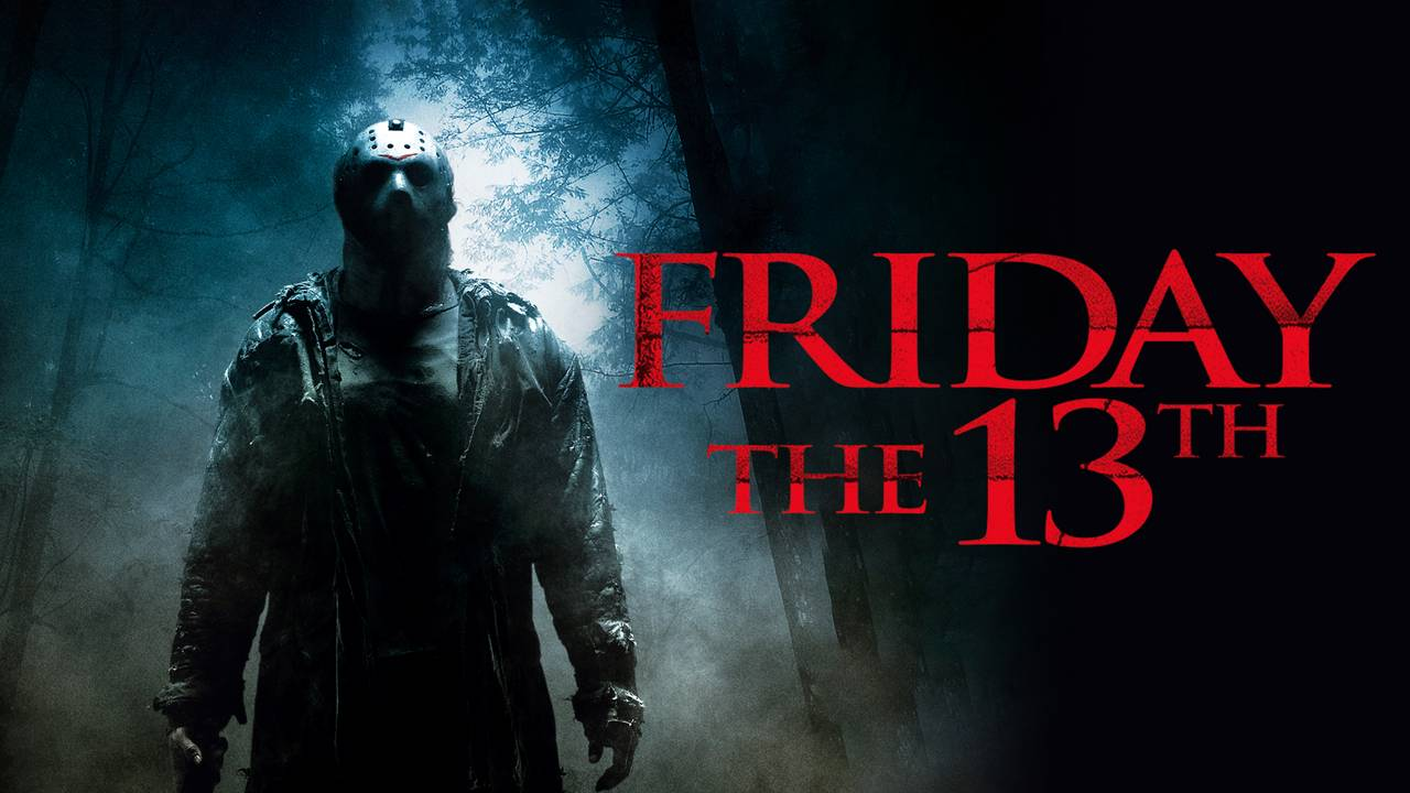 Paraskavedekatriaphobia is the fear of Friday the 13th