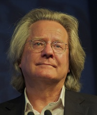 Best quotes by A.C. Grayling
