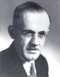 Best quotes by A.W. Tozer