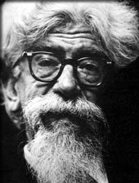 Best quotes by Abraham Joshua Heschel