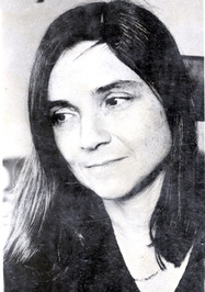 Best quotes by Adrienne Rich