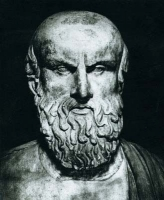 Best quotes by Aeschylus
