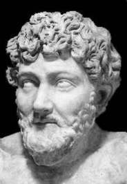 Best quotes by Aesop