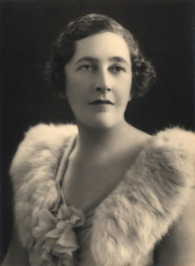 Best quotes by Agatha Christie