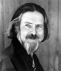 Best quotes by Alan Watts