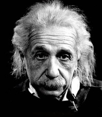 Best quotes by Albert Einstein