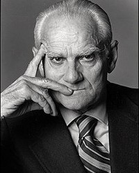 Best quotes by Alberto Moravia