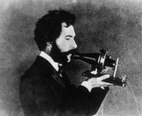 Best quotes by Alexander Graham Bell