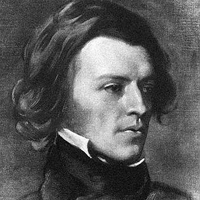 Best quotes by Alfred Tennyson